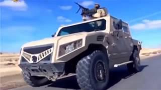 بيان اخر من القوات المسلحه - شاهد الفيديو