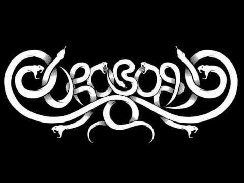 Ouroboric - Hentai (Demo 2014)