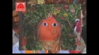 Aao Joganiyan Mata Aao [Rajasthani  Bhajan] by Jagdish Vaishnav