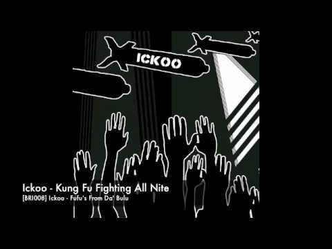 Xxx Mp4 BRI008 Ickoo Kung Fu Fighting All Nite 3gp Sex