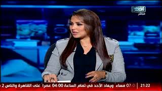 قطر تفاجئ  دول المقاطعة بطلب أخير... والديوان الملكي السعودي يرد