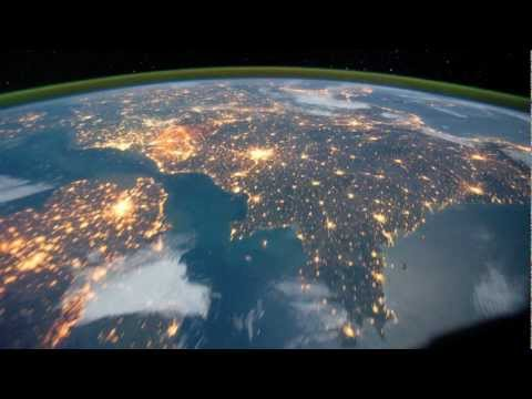 Xxx Mp4 The View From Space Earth S Countries And Coastlines 3gp Sex