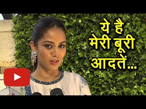 Xxx Mp4 INTERVIEW Mira Rajput REVEALS Her Bad Habit Talks About Motherhood And More 3gp Sex