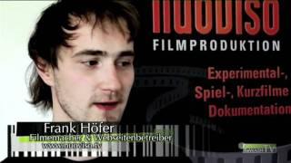 DIE WARE WAHRHEIT - Full Movie Deutsch - Cosmic Angel Nominee 2011