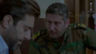 مسلسل شوق الحلقة 29 التاسعة والعشرون | Shawq HD