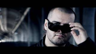 Rytmus - Na toto som cakal (HD official)
