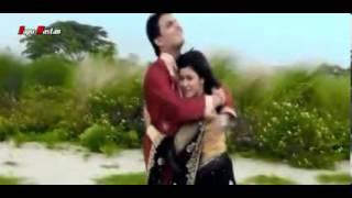 Amar Porane Rakib & Kheya Shukh Pakhi 2013  NiL NuPuR    YouTube