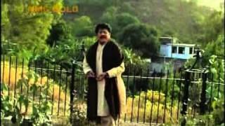 Eidan ton pehle by attaullah khan esa khelvi Mianwali