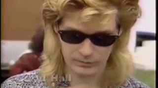 MTV Documentary: The Making Of Sun City (1985)
