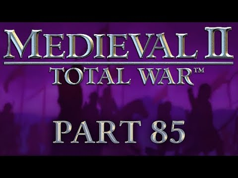 Xxx Mp4 Medieval 2 Total War Part 85 The Invasion Of America 3gp Sex