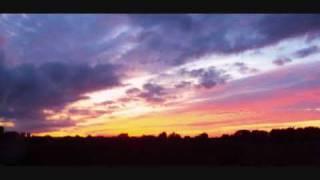 New Bangla Song  - Selucus (RaJoTTo) - Towfique (cK toff) & Faisal Roddy [Ektaar Presents]