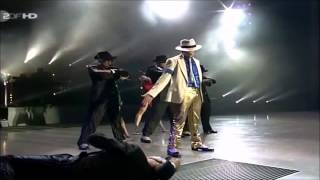 The Nonsense Song - Chaplin ft. Elvis-Michael-Stromae