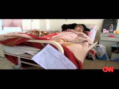 Yemen, Married 12 year old girl dies giving birth