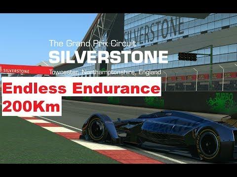 Xxx Mp4 Endless Endurance MP4 X Silverstone 3gp Sex