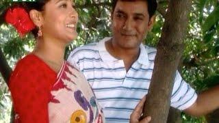 Bangla Telefilm - Shoyombora l Aupee Karim, Toukir Ahmed l Drama & Telefilm