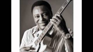 Don't Know Why - George Benson