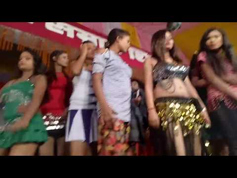 Xxx Mp4 Latest Shobha Theatre 2017 2018 Sonpur Mela 3gp Sex