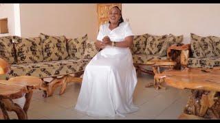 Joyce Wanjiru Princess - Rathima Mundu (Official video)