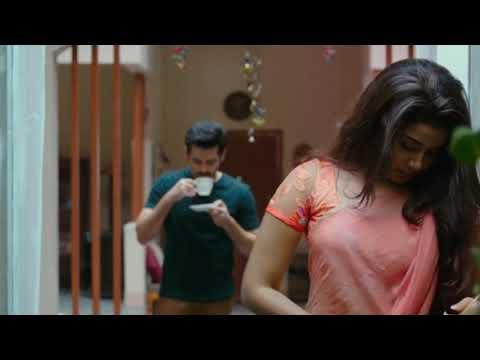 Xxx Mp4 Anupama Parameswaran Hot Saree Scean 3gp Sex