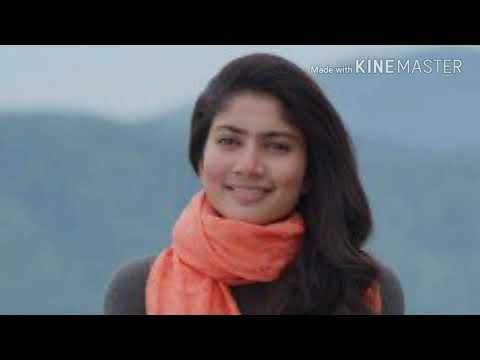 Xxx Mp4 Sai Pallavi In Karu Movie 3gp Sex