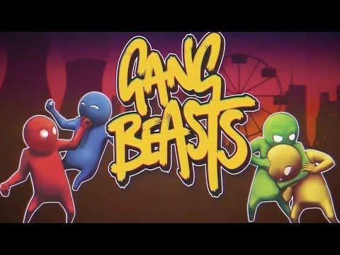 Xxx Mp4 Beasts Of Rage 3gp Sex