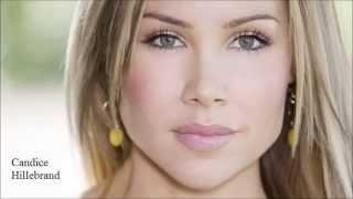 RPA - najpiękniejsze kobiety