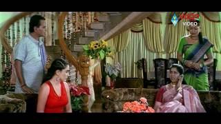 Abbayi Premalo Paddadu Full Movie Part 1/12 - Ramana, Anitha Patel2