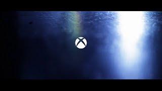 Dusty Xbox