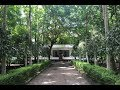 Download Thiruvaavaniraavu Video Song Jacobinte Swargarajyam Whitehouse Kids Ambooken Onam 2017 mp3
