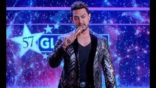 Aamir Khan | Secret Superstar - Sun, 25th Feb, 8 PM