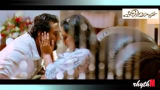 Kalimannu Movie Video Song Lalee Lalee Swetha Menon