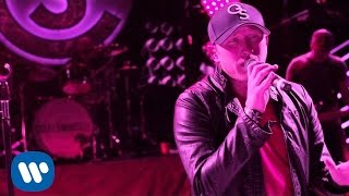 Cole Swindell - Let Me See Ya Girl [Official Video]