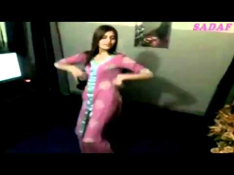 Xxx Mp4 Pakistani Hot Girl Home Dance 3gp Sex