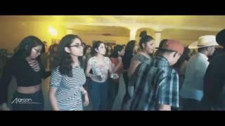 DJ ZETA PRE-PARTY Teen Blowout  Alarcon Studios