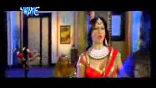 Raate balamua dihle gari ho Tarkari ke bina na-Pakhi Hegde,Superna Singh - YouTube.flv