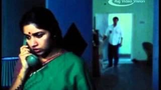 Marupadiyum Full Movie Part 3
