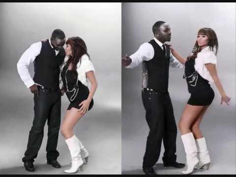Xxx Mp4 Akon Ft Melissa Yalli Nassini 3gp Sex