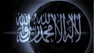La-ilaha- ill-Allah, Mohammad-un- Rasul-ul-lah-Nasheed