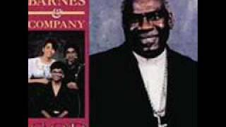 For Your Tears, I Died - F.C. Barnes & Company