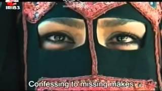 Mukhtar nama episode 18 eng sub titles