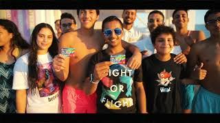 لون حياتك مع برنامج الشباب  Bm Youth من بنك مصر