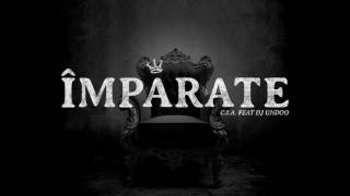 C.I.A. - Imparate feat. Dj Undoo