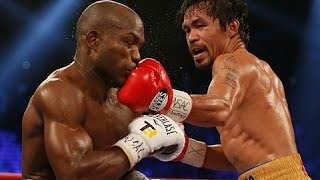 HBO PPV MANNY PACQUIAO VS TIMOTHY BRADLEY 3 FULL FIGHT RESULTS! 2 BRUTAL KNOCKDOWNS!  4/9/16