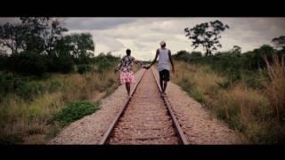 Solo na Mutsai (Official Film Trailer)