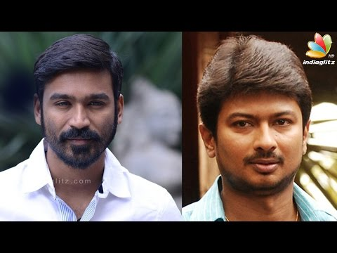 Xxx Mp4 Dhanush Accepts What Udhayanidhi Rejected Hot Tamil Cinema News 3gp Sex
