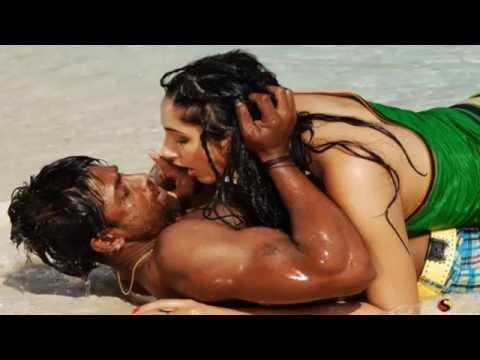 Xxx Mp4 Ragini Dwivedi And Haripriya Hot 3gp Sex