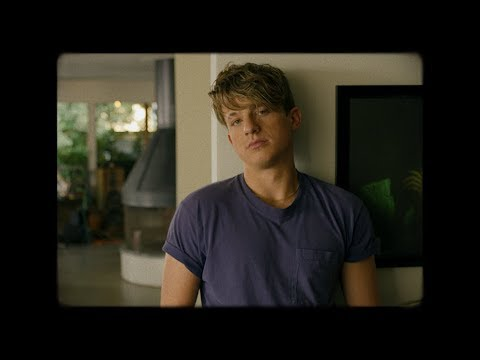 Xxx Mp4 Charlie Puth The Way I Am Official Video 3gp Sex