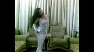 رقص  يمني صنعاني