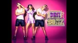HD Make Some Noise For The Desi Boyz 1080p