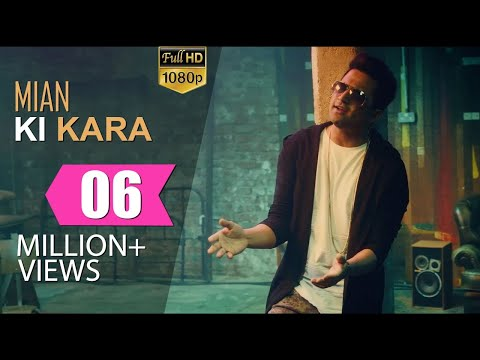 Xxx Mp4 FALAK FT DR ZEUS MAIN KI KARA OFFICIAL VIDEO LATEST PUNJABI SONG 2016 3gp Sex